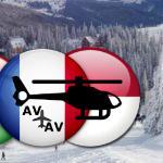 В Сети разгорелся скандал вокруг популярного в Украине горнолыжного курорта