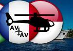 Из Турции в Крым начали ходить круизные лайнеры