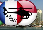 ОАЭ: есть основания ожидать всплеск  круизного туризма
